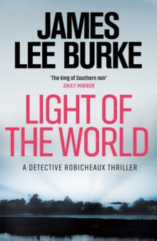 Light of the World, Paperback / softback Book