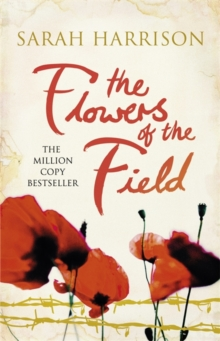 The Flowers of the Field, Paperback Book