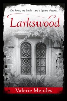 Larkswood, Paperback / softback Book