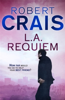 L. A. Requiem, Paperback / softback Book