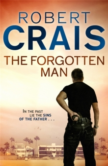 The Forgotten Man, Paperback / softback Book