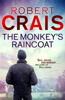 The Monkey's Raincoat, Paperback Book