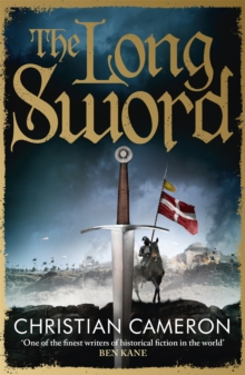 The Long Sword, Paperback Book
