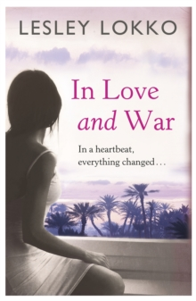 In Love and War, Paperback / softback Book