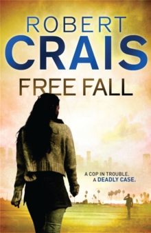 Free Fall, Paperback / softback Book