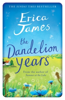 The Dandelion Years, Paperback / softback Book