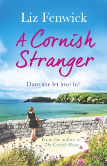 A Cornish Stranger, Paperback Book