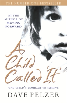A Child Called It, Paperback Book