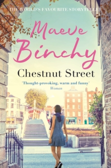 Chestnut Street, EPUB eBook