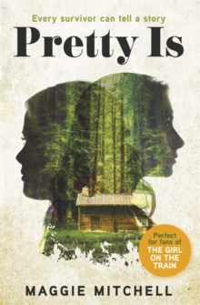 Pretty is, Paperback Book