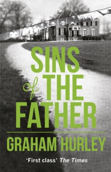 Sins of the Father, Paperback Book