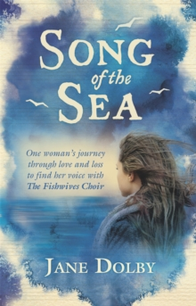 Song of the Sea, Paperback / softback Book