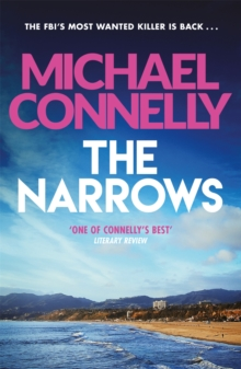 The Narrows, Paperback Book