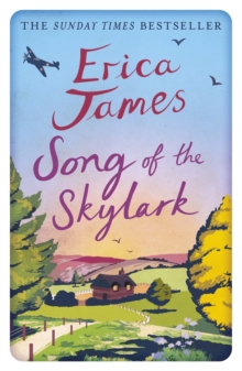 Song of the Skylark, Paperback / softback Book