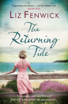 The Returning Tide, EPUB eBook