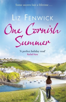 One Cornish Summer, Paperback / softback Book