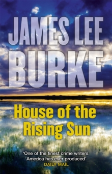 House of the Rising Sun, Paperback / softback Book