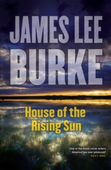 House of the Rising Sun, EPUB eBook