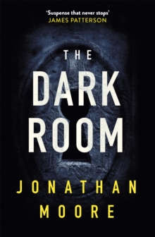 The Dark Room, Paperback / softback Book