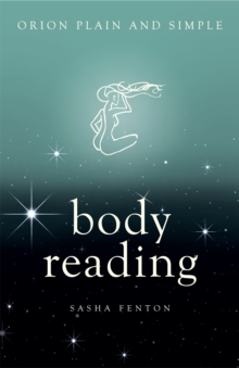 Body Reading, Orion Plain and Simple, Paperback Book