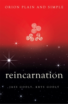 Reincarnation, Orion Plain and Simple, Paperback Book