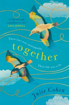 Together : a Richard and Judy Book Club summer read 2018, Paperback / softback Book