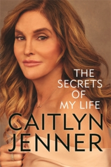 The Secrets of My Life, Hardback Book