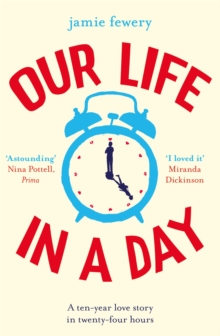 Our Life in a Day, Paperback / softback Book