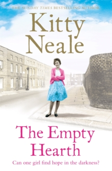 The Empty Hearth, Paperback / softback Book