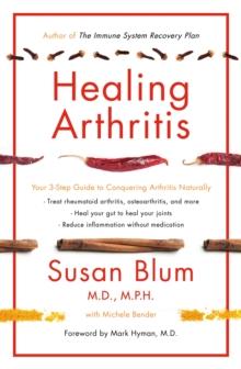 Treat Back Pain Naturally Ebook Pdf