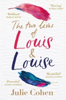 Louis & Louise : The emotional new novel from the Richard and Judy bestselling author of 'Together', EPUB eBook