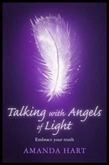 Angels of Light, Paperback Book