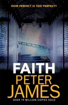 Faith, Paperback / softback Book