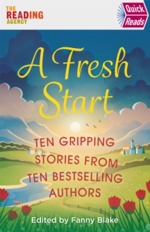 A Fresh Start (Quick Reads), Paperback / softback Book