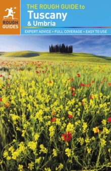 Tuscany Guide Pdf