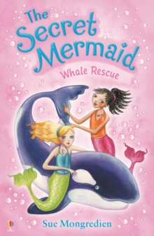 Whale Rescue, Paperback / softback Book