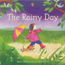 The Rainy Day, Paperback Book
