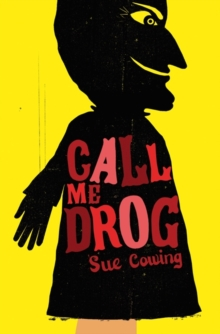 Call Me Drog, Paperback Book