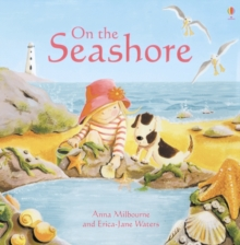 On the Seashore, Paperback Book