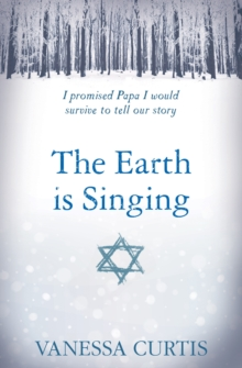 The Earth is Singing, Paperback / softback Book