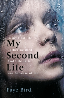My Second Life, Paperback Book