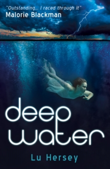 Deep Water, EPUB eBook