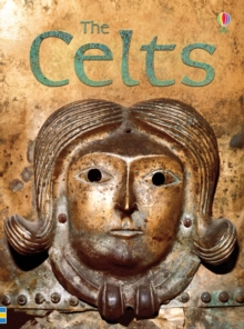 Beginners : Celts, Hardback Book