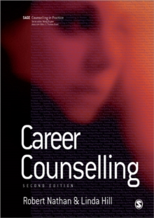 Career Counselling, Paperback / softback Book