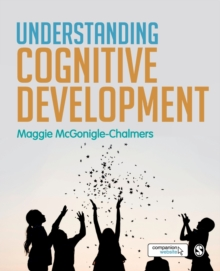 Understanding Cognitive Development, Paperback Book