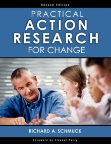 Practical Action Research for Change, Paperback Book
