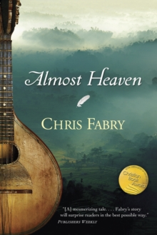 Almost Heaven, Paperback Book