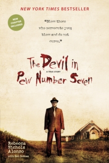 The Devil in Pew Number Seven, Microfilm Book