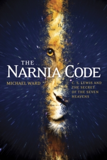 The Narnia Code, Paperback Book