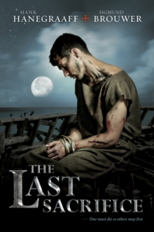 The Last Sacrifice, Paperback Book